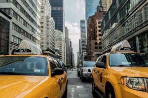 newyork_taxicab