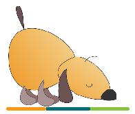 schnupperhund