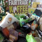 160522_FairtradeChallenge03