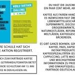 160522_FairtradeChallenge_Flyer