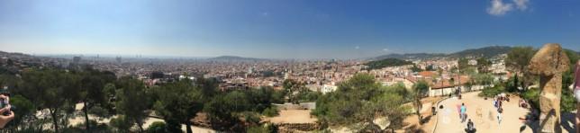 1606_bg14_barcelona31