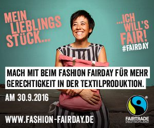 fashion_fairday_banner_300x250