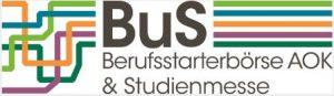 logo_bus2016