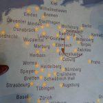 161203_europaeischerstationenweg02