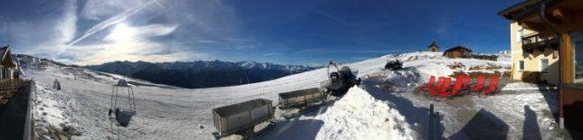 skikurs2016_22
