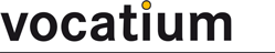 vocatium_logo_neuweb_small